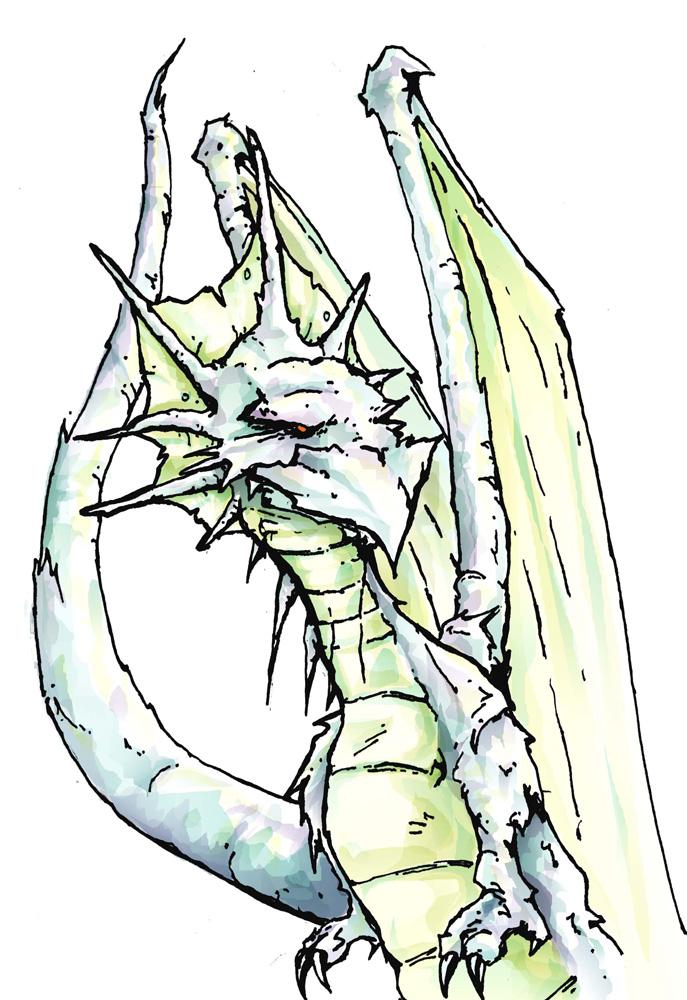 Dragons_Beasts-11.jpg