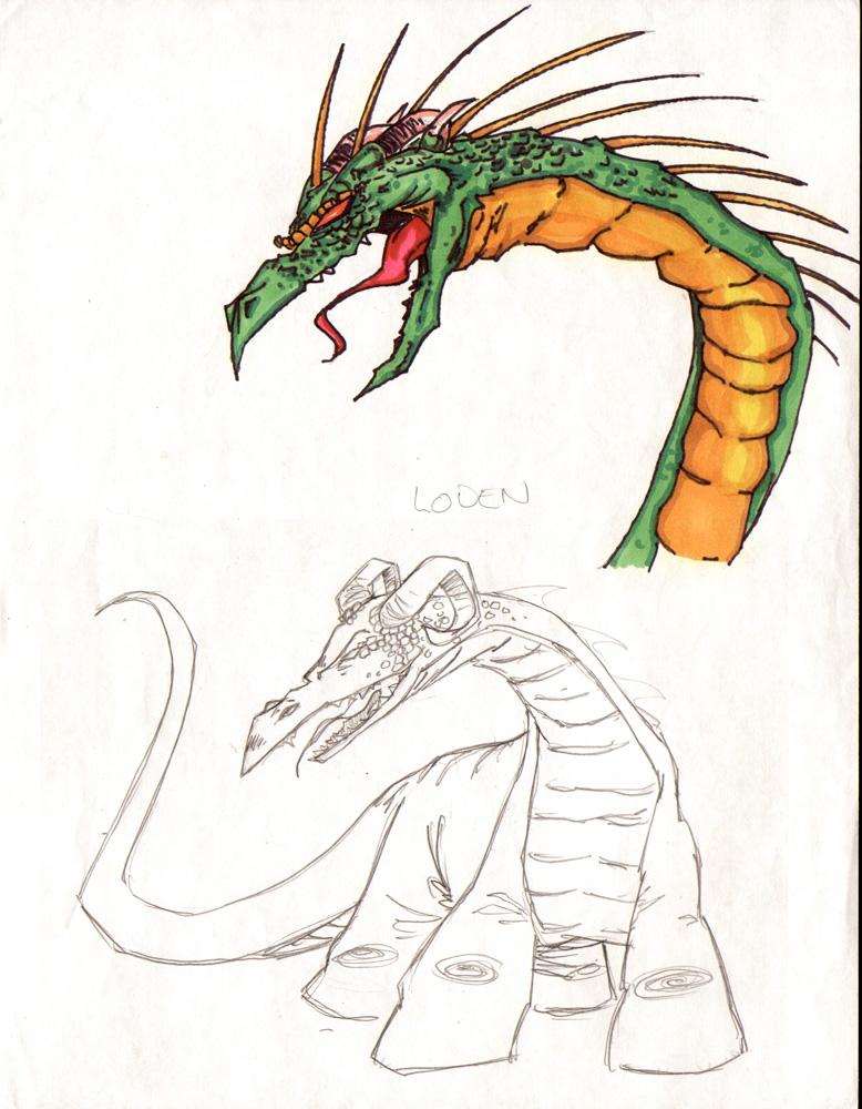 Dragons_Beasts-12.jpg