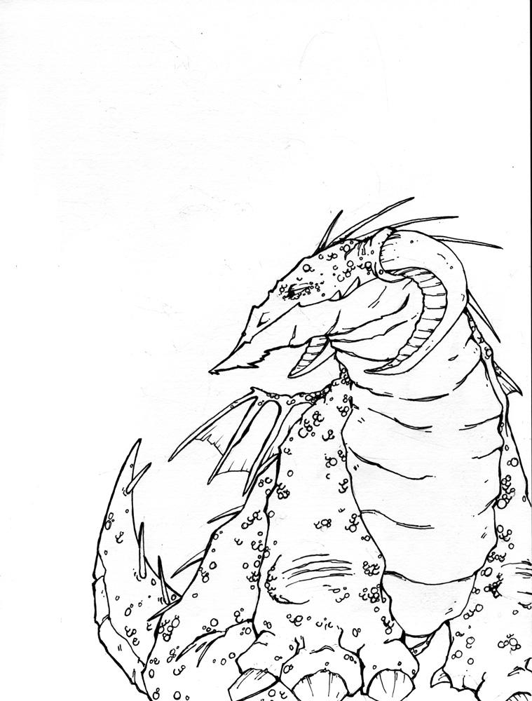 Dragons_Beasts-13.jpg