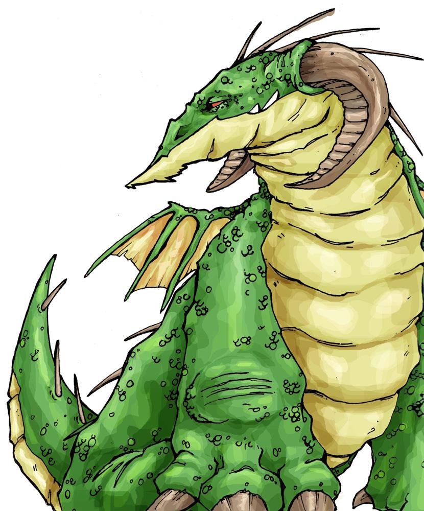 Dragons_Beasts-14.jpg