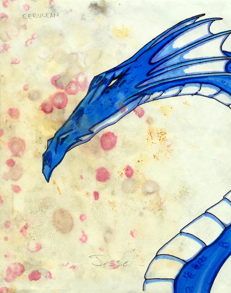 Dragons_Beasts-16.jpg