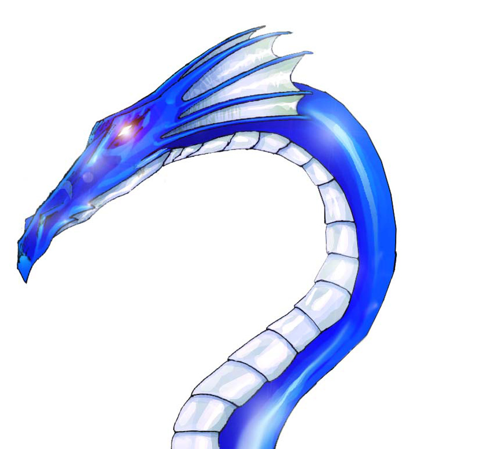 Dragons_Beasts-17.jpg