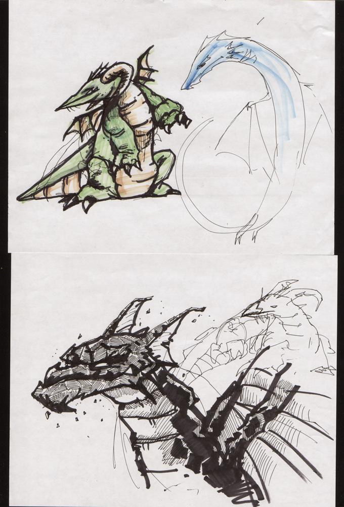 Dragons_Beasts-18.jpg