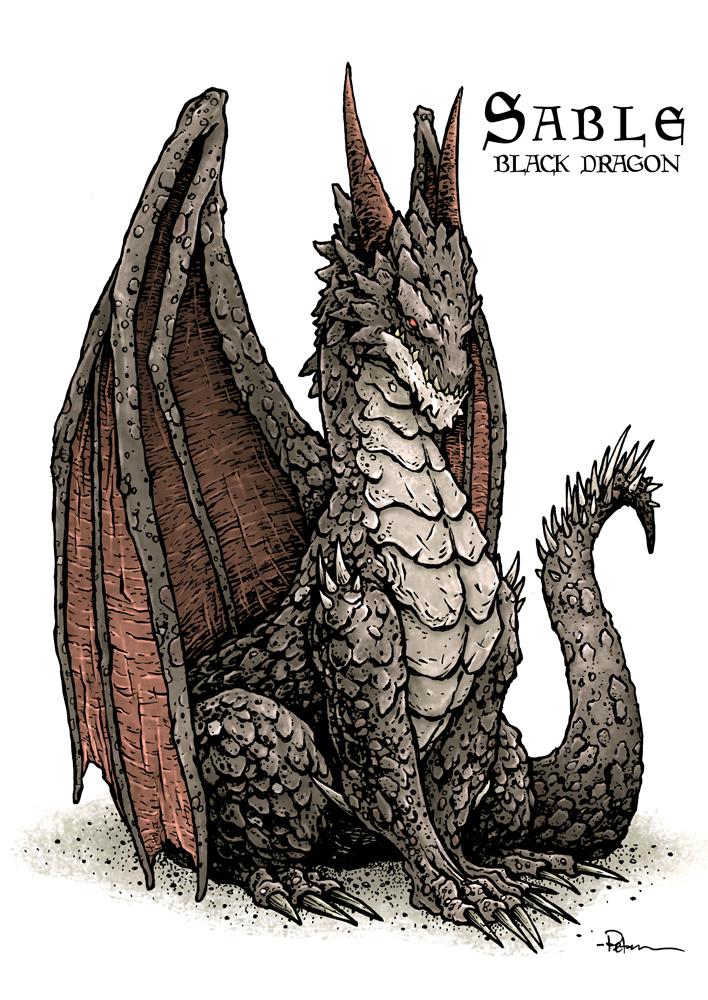 Dragons_Beasts-19.jpg