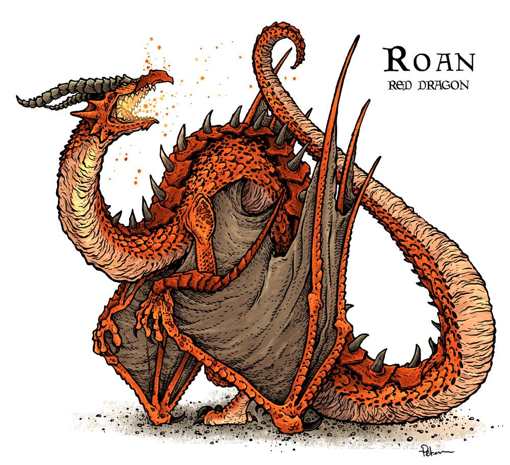 Dragons_Beasts-20.jpg