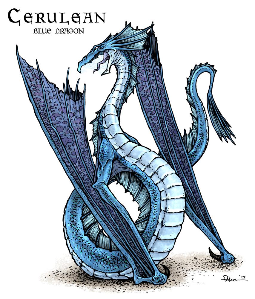 Dragons_Beasts-23.jpg
