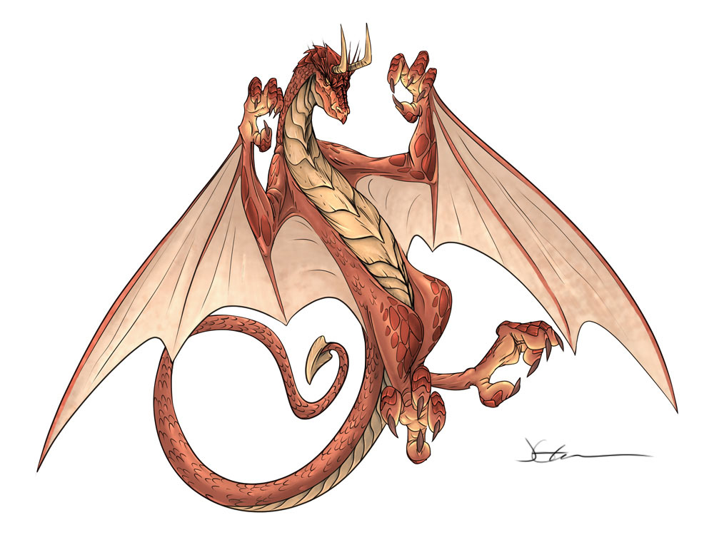 Dragons_Beasts-26.jpg