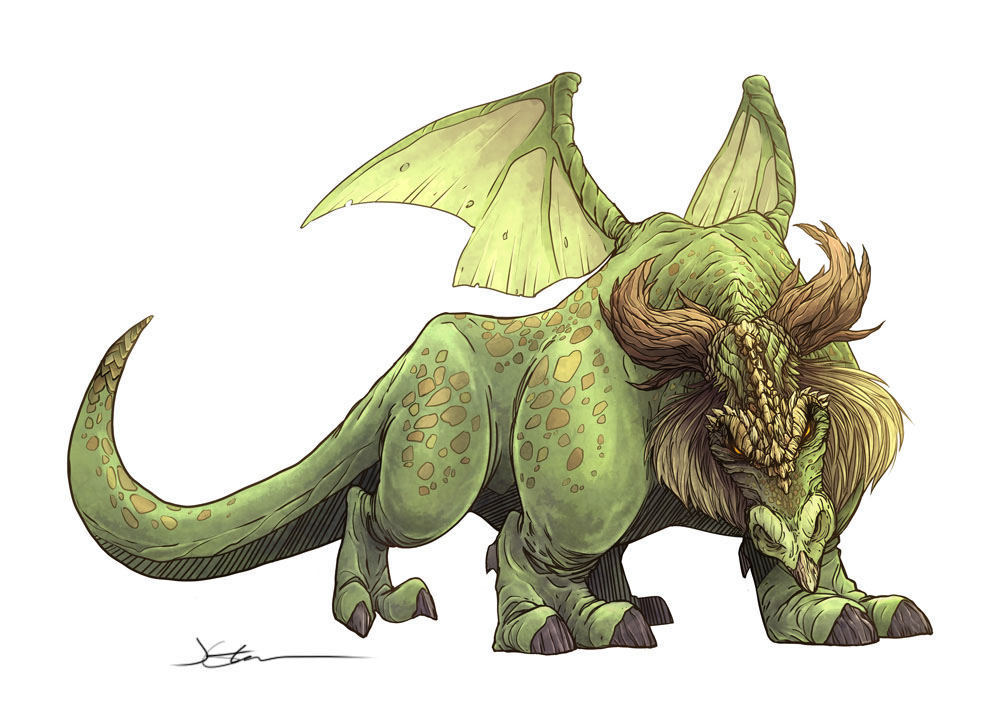 Dragons_Beasts-28.jpg