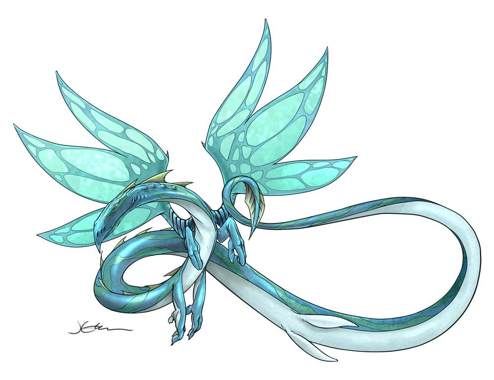 Dragons_Beasts-29.jpg