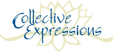 2017-collective expressions logo.jpg
