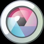 pixlr-app.png