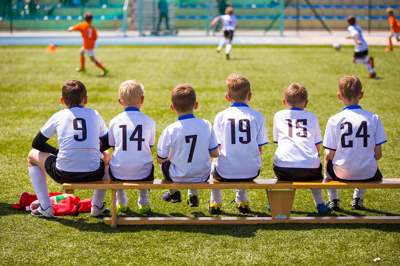 The-Urban-Physio-Kids-Sports.jpg