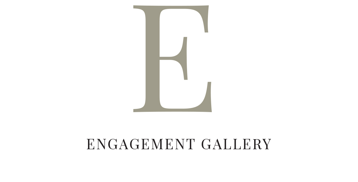 Engagement Gallery.jpg
