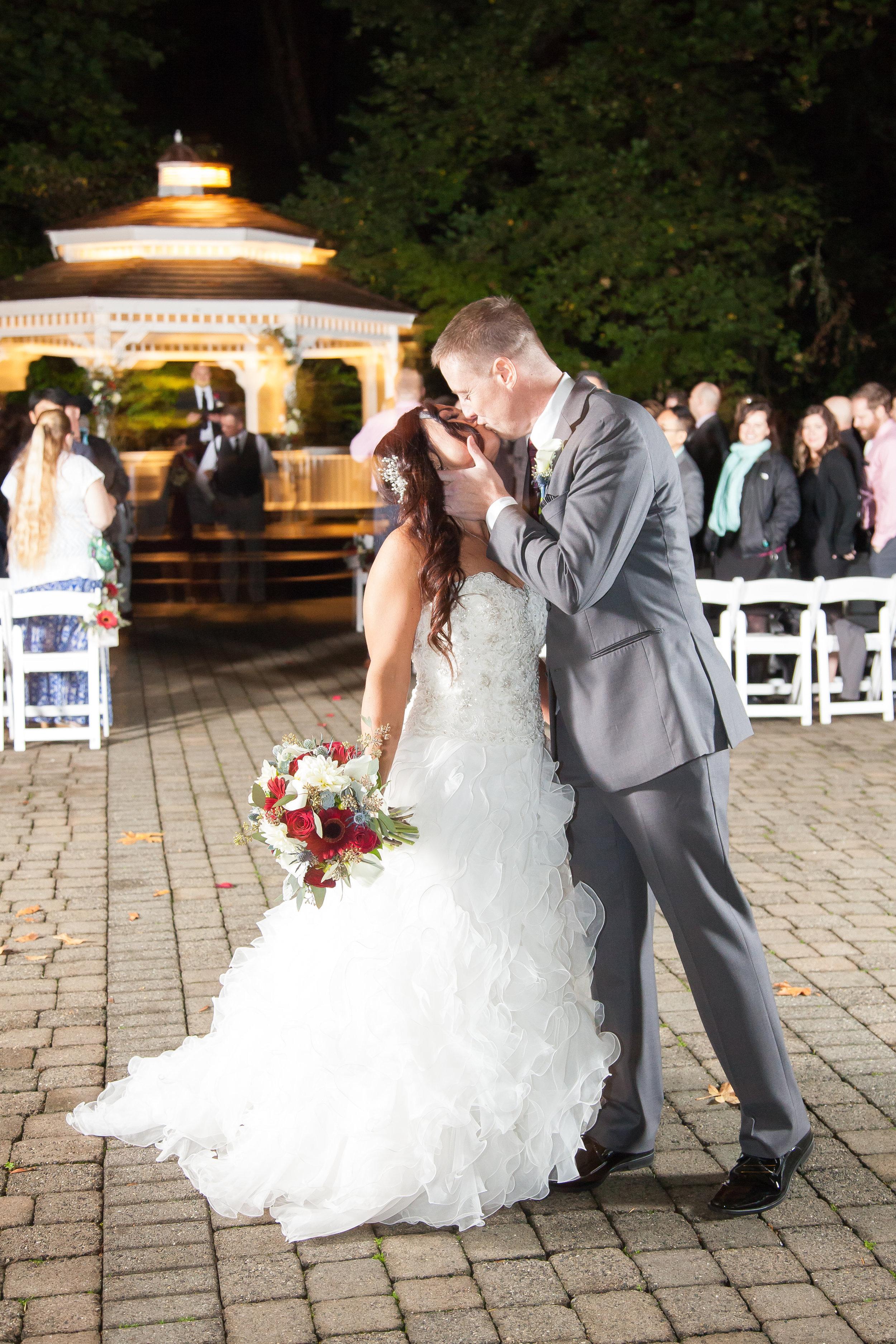 McMahan Wedding-8237.jpg