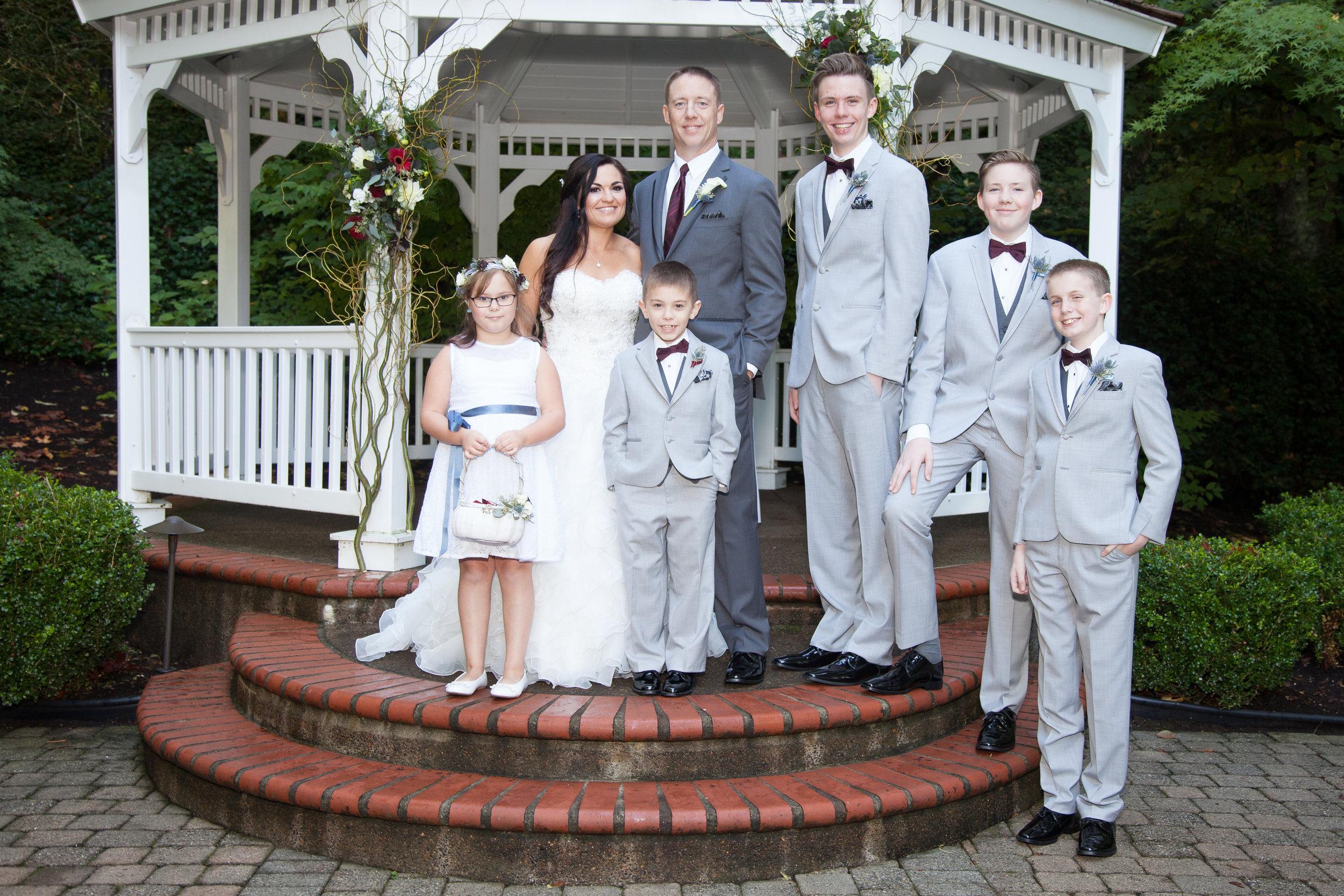 McMahan Wedding-7742.jpg