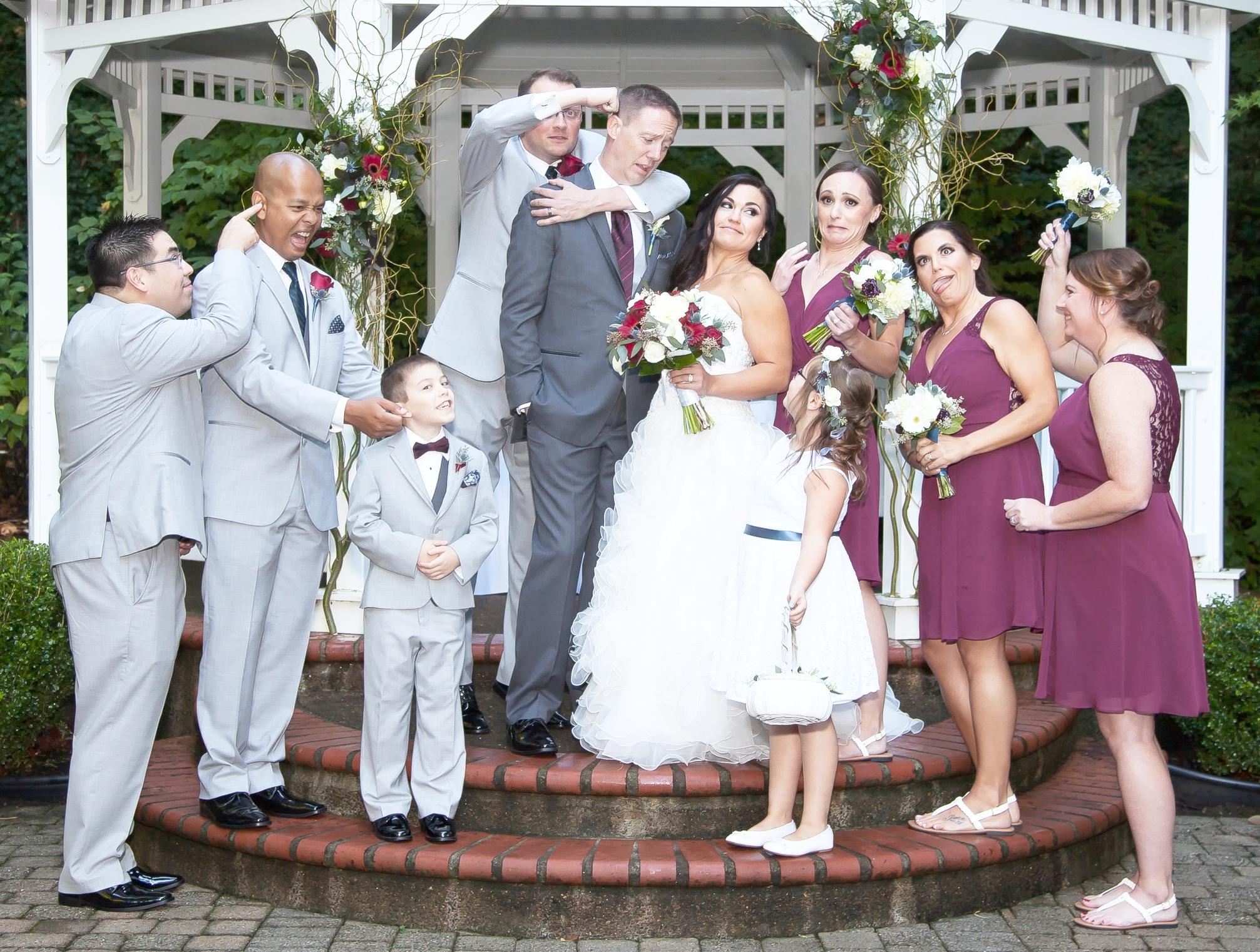McMahan Wedding-7805.jpg