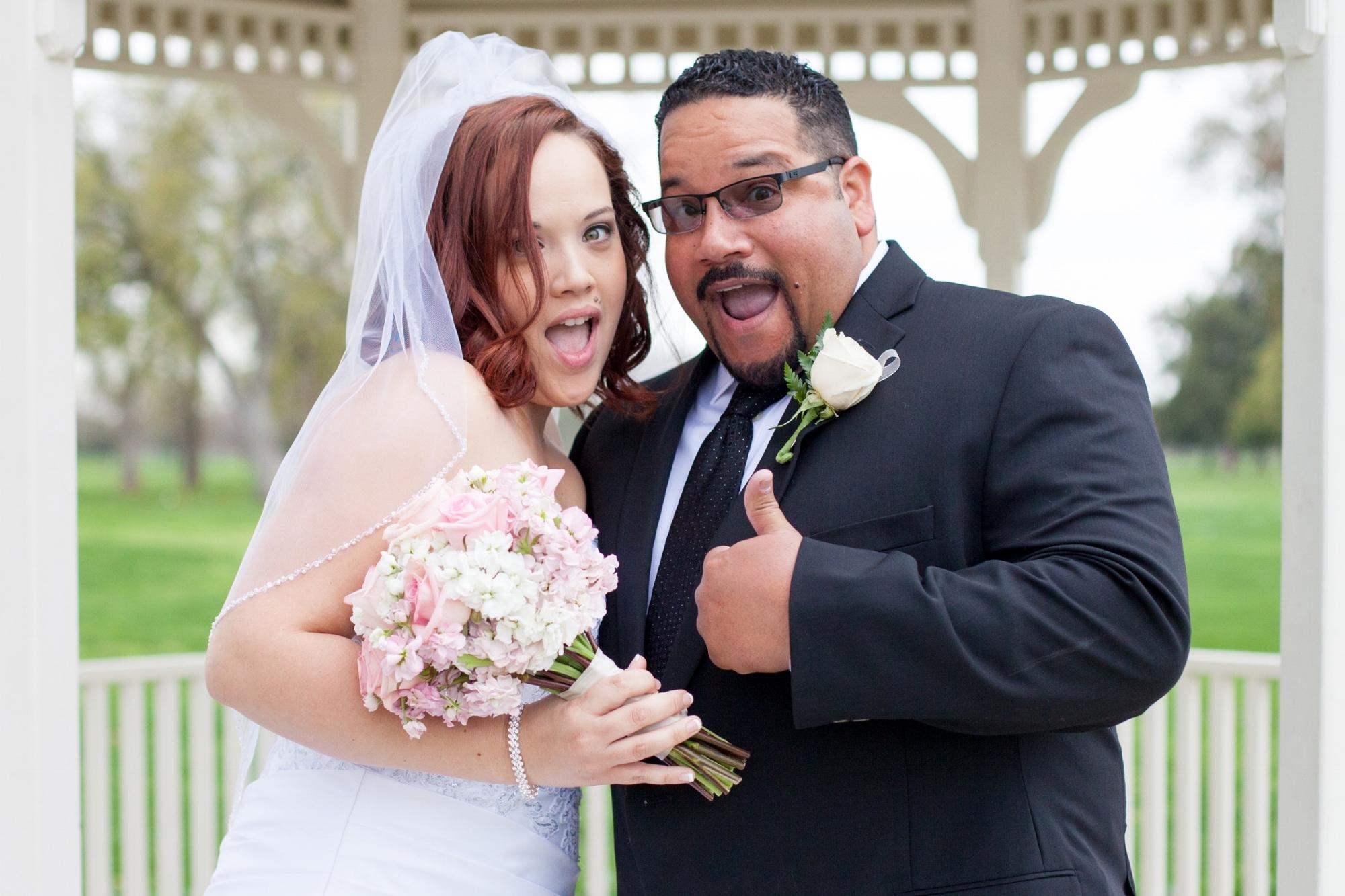 Green_Deeds Wedding-2-101.jpg