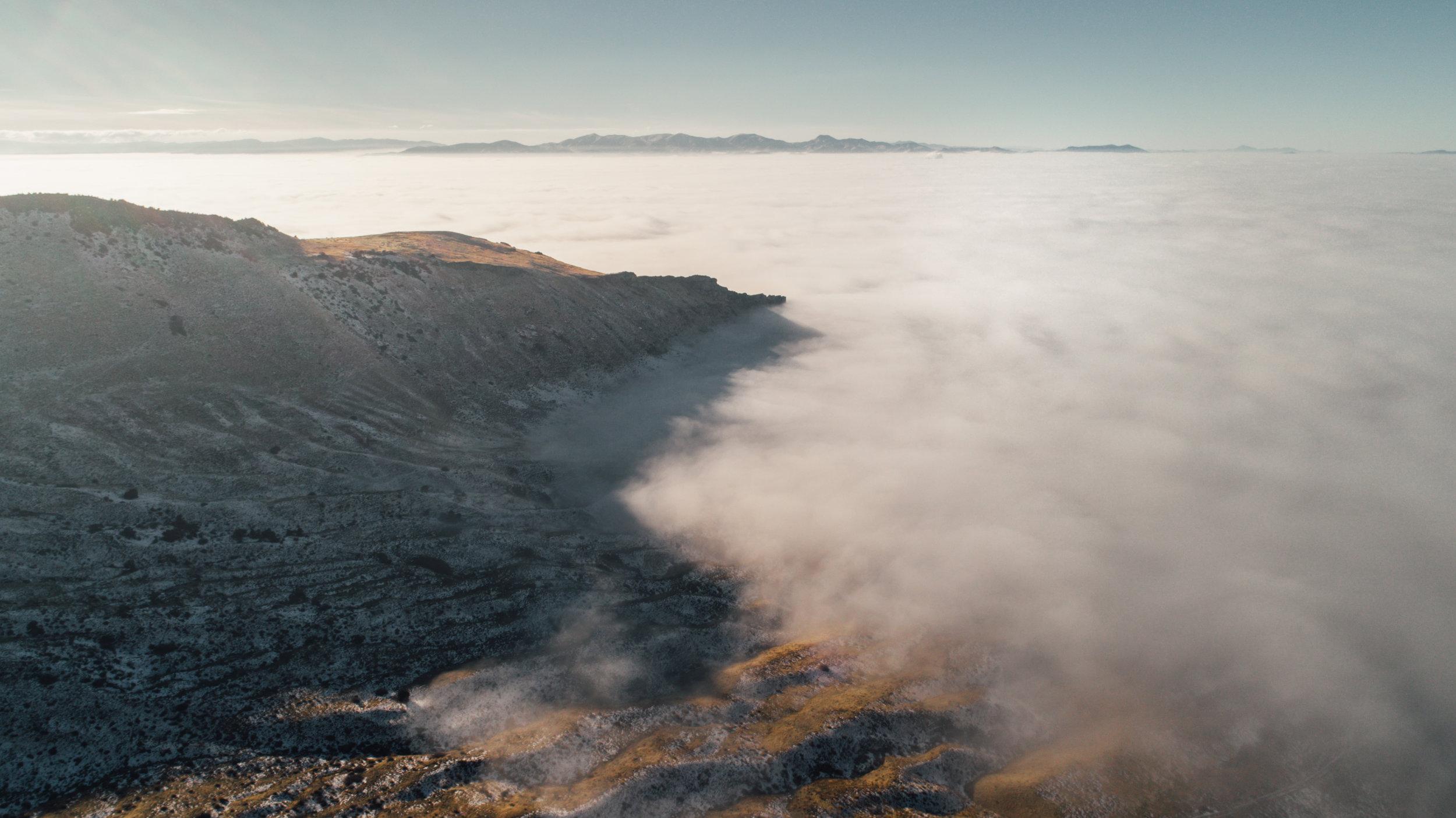 Aerial14.jpg