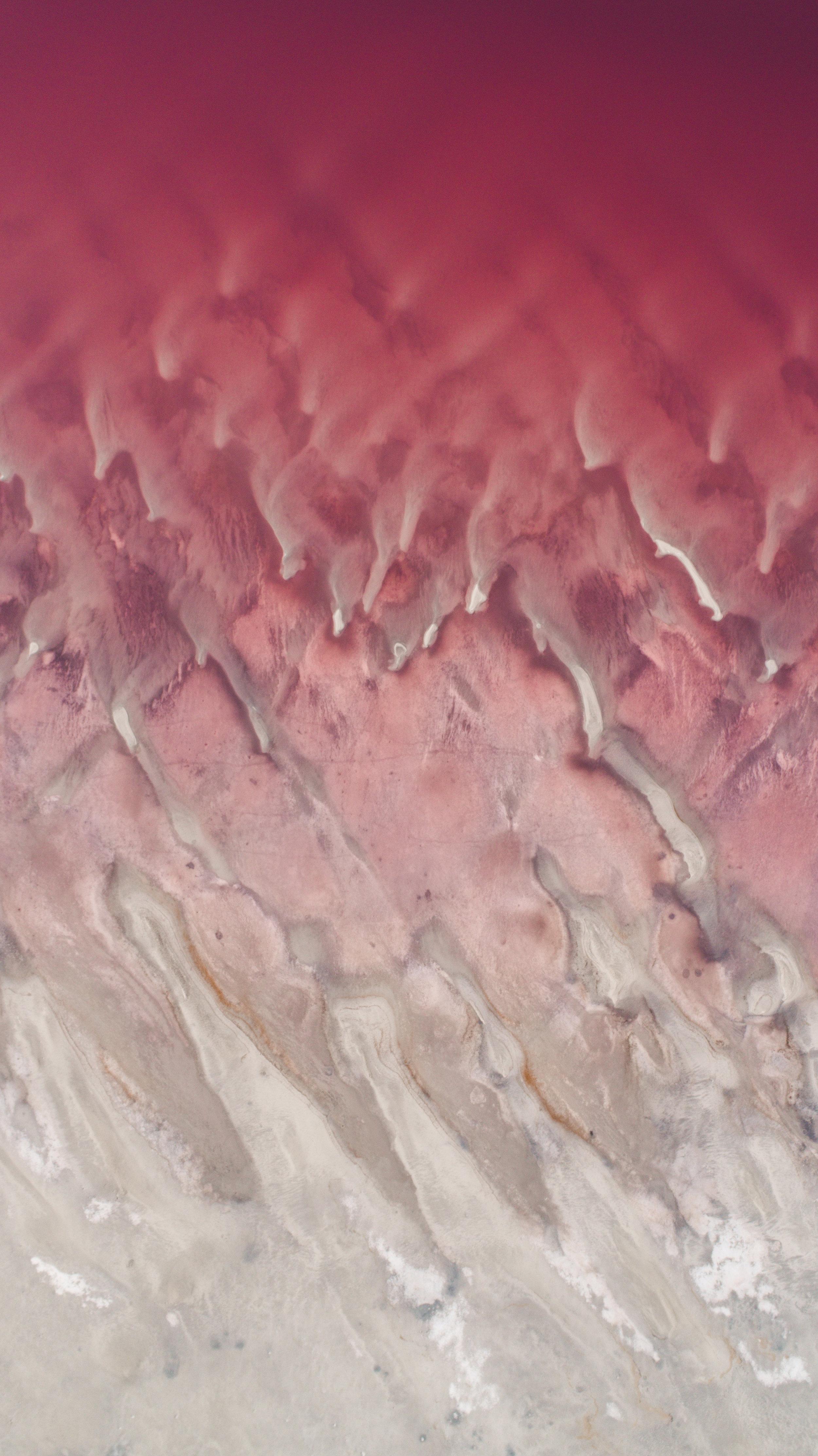 Aerial15.jpg