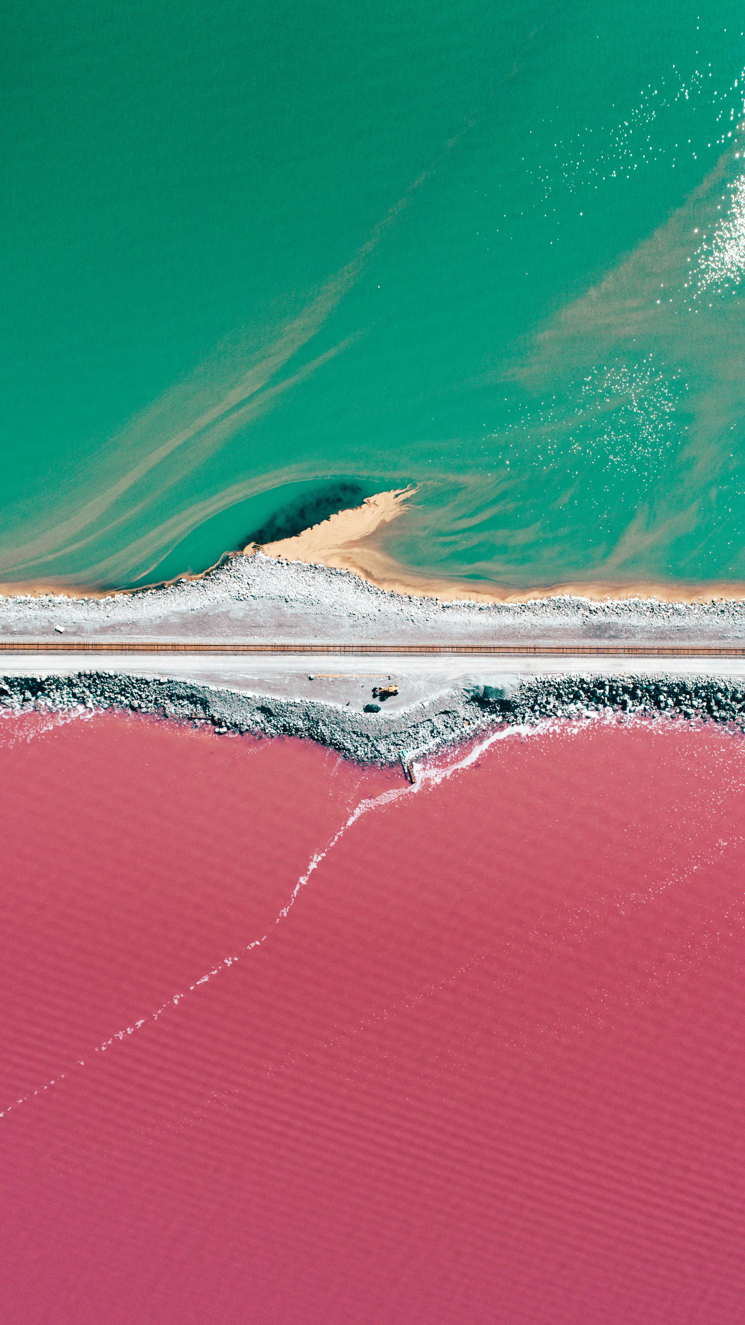 Aerial18.jpg