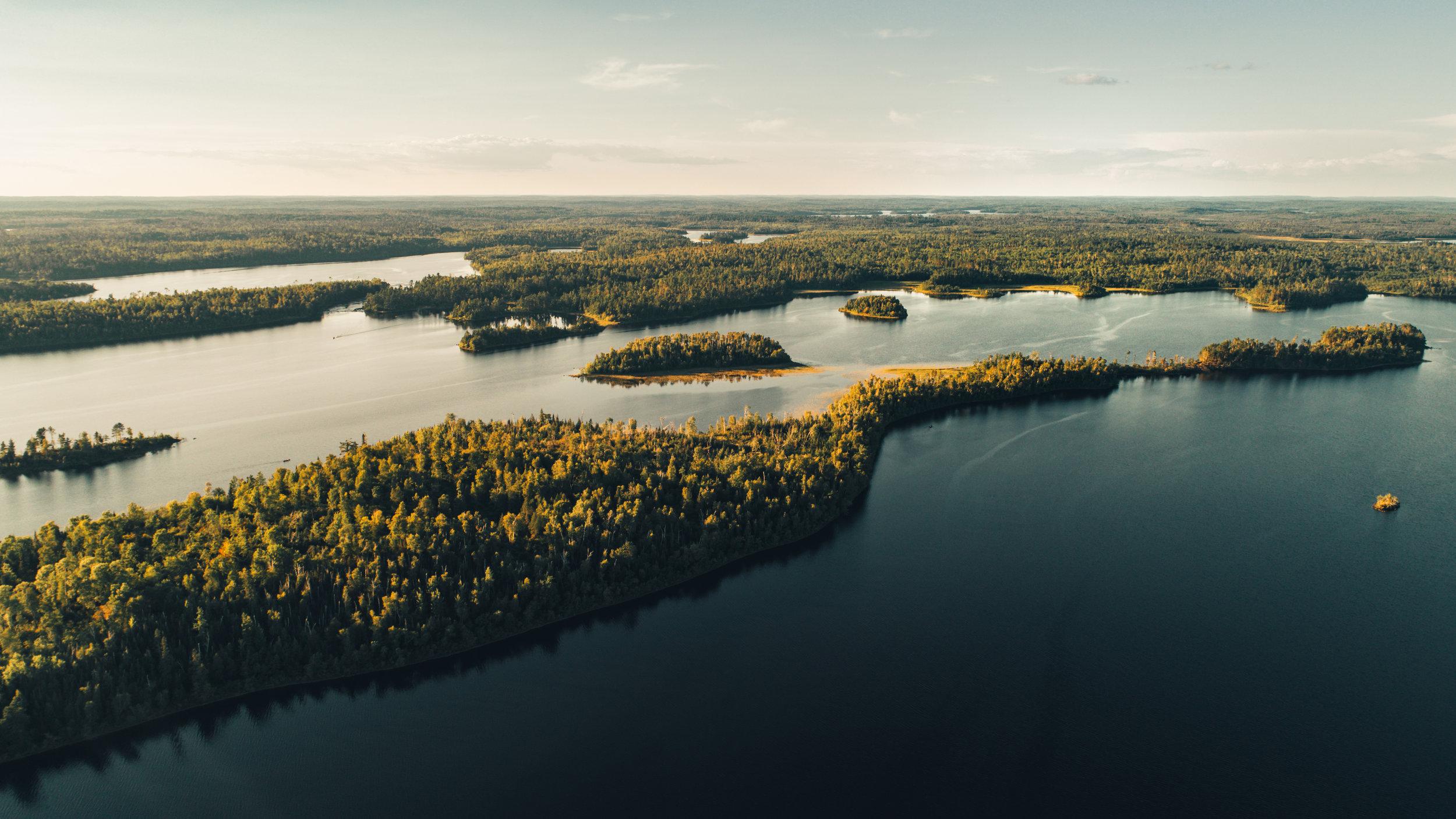 Aerial21.jpg