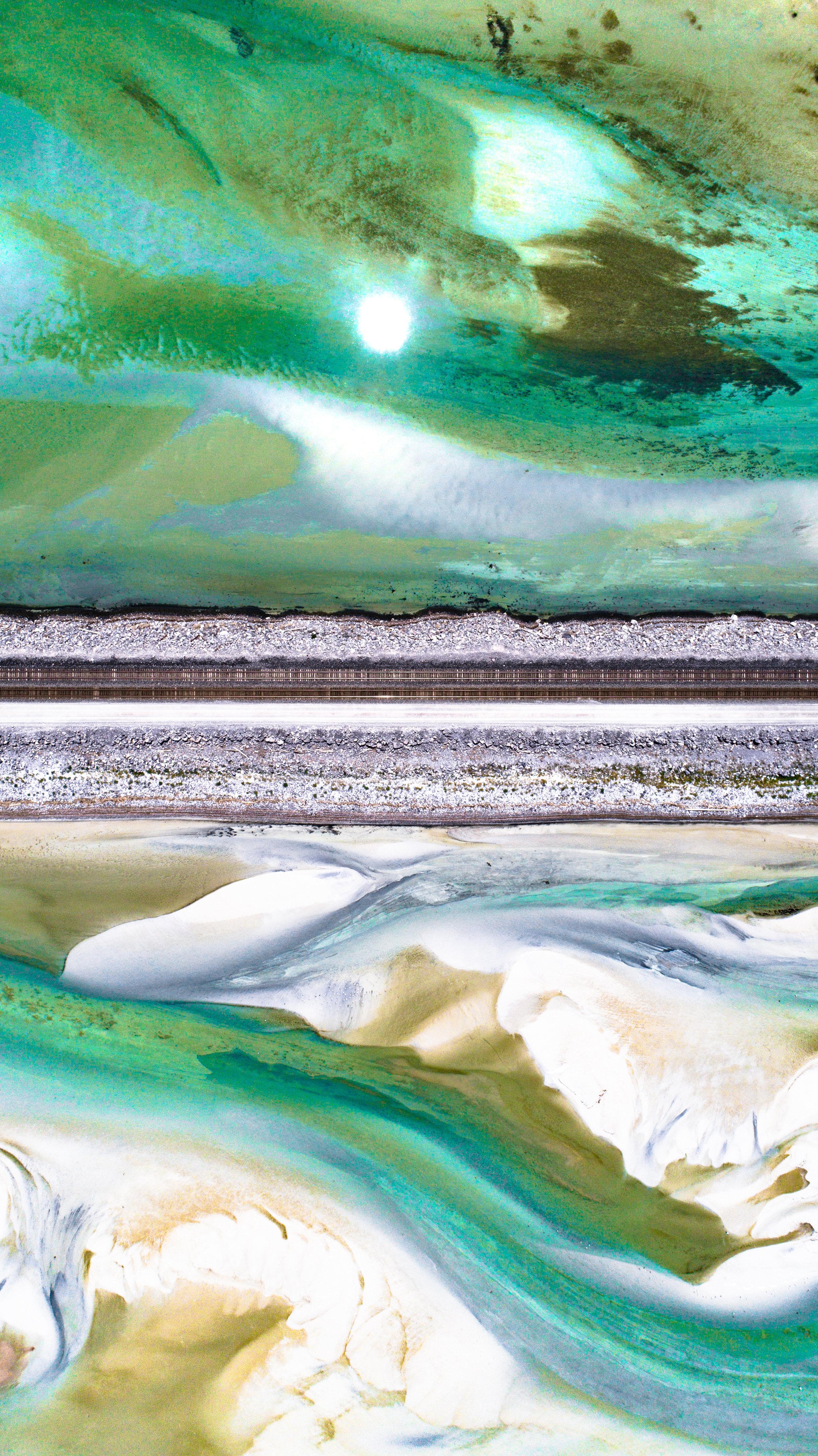 Aerial22.jpg