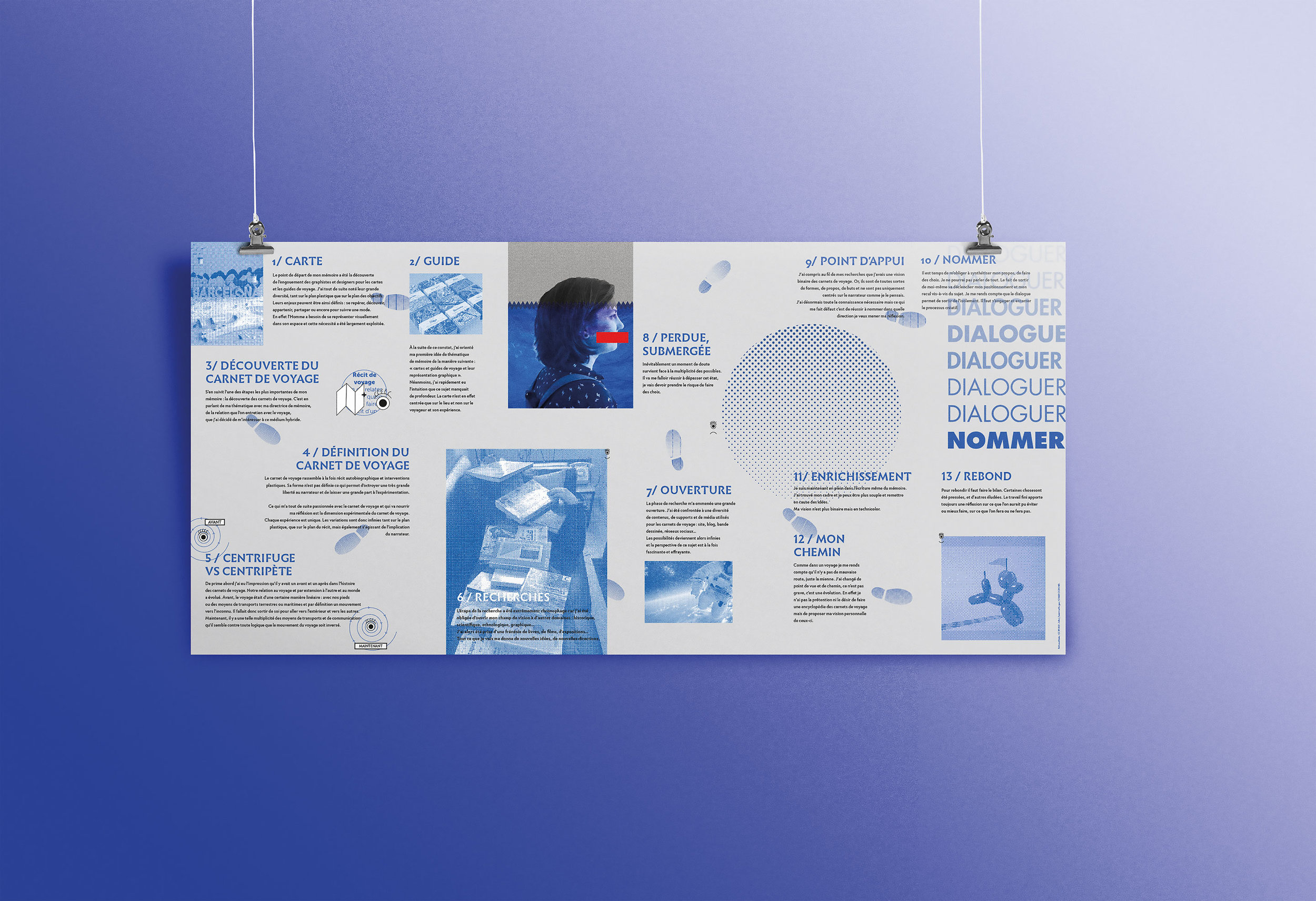 ChaRW_Memoire-Soutenance_Poster