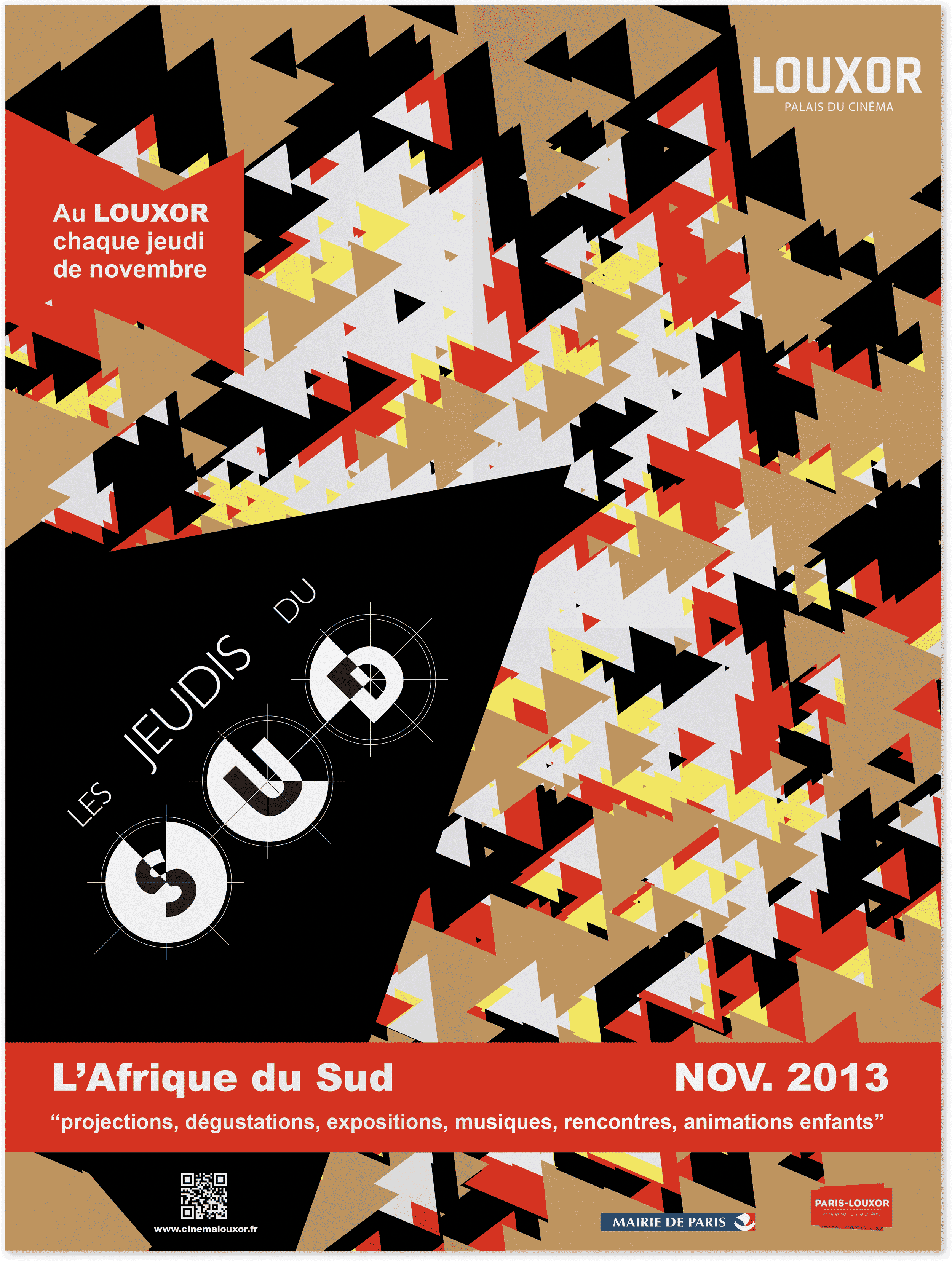 ChaRW_JeudisDuSud_Axe2-1_poster.png