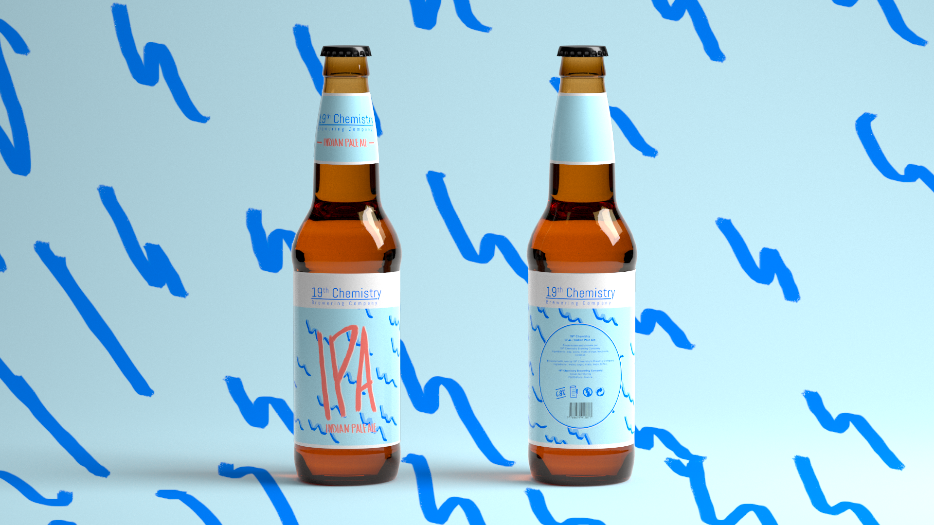 CRW_WI-BreweryProject_IPA-2.png