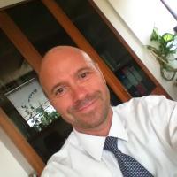 MassimoBattisstella_FIFED