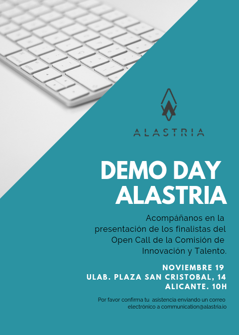 demoday_opencall.png