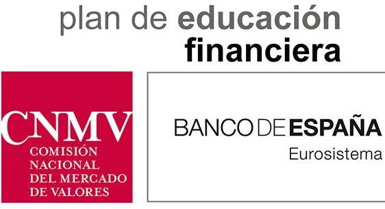 portada-educacion-financiera-banco-de-españa-600x340.jpg