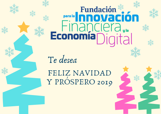 navidad_fifed.png