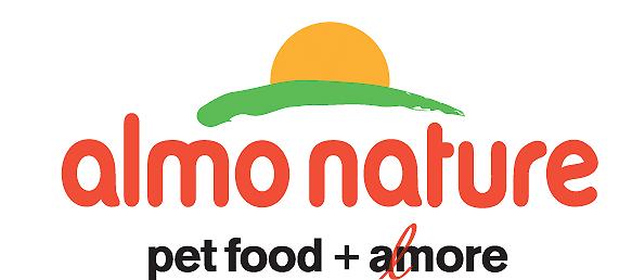 g_almo_logo.png