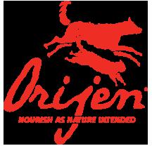 Orijen-logo-2012.png