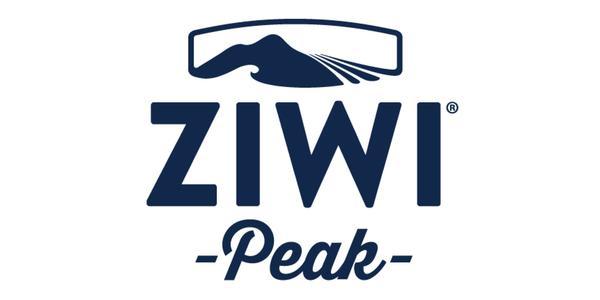 ZiwiPeak-Spot_s-Corner-Article-Image---ZiwiPeak-Logo_grande.jpg