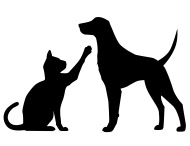 dog-and-cat-silhouette-stock-illustration-26622153-dog-cat-play.jpg