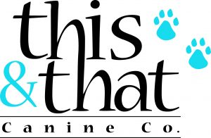 This-and-That-Canine-Company-Logo-300x196.jpg