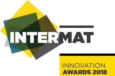 Logo_Innovation_Awards___GENERIQUE_2018.5a69e0432ffce-450x298.jpg