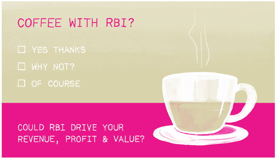 RBI Coffee.png