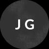 jacopogrande-sitiweb