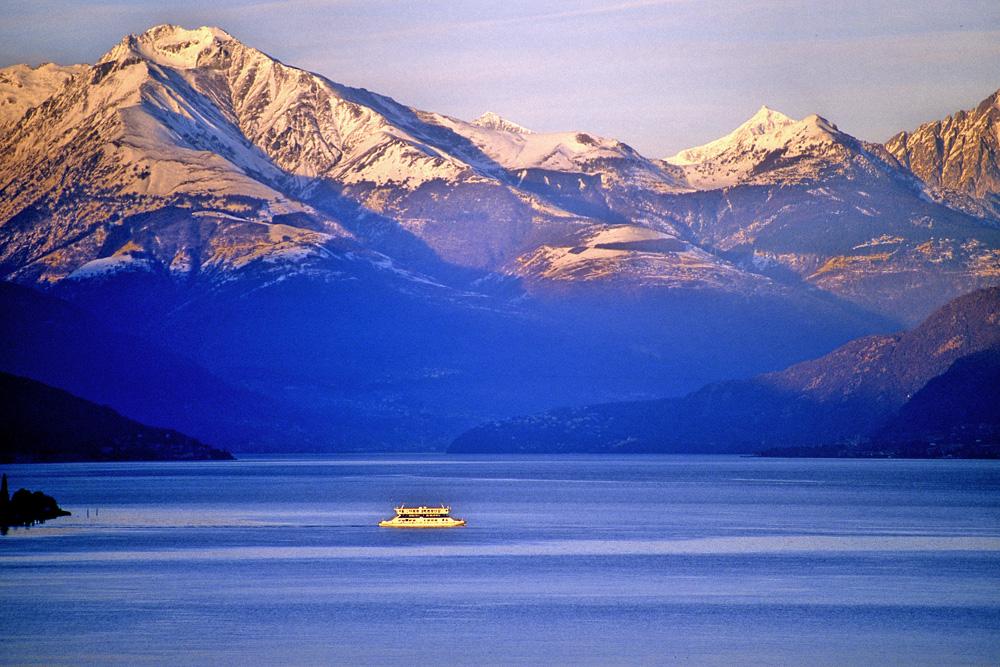 Ferry1-.jpg