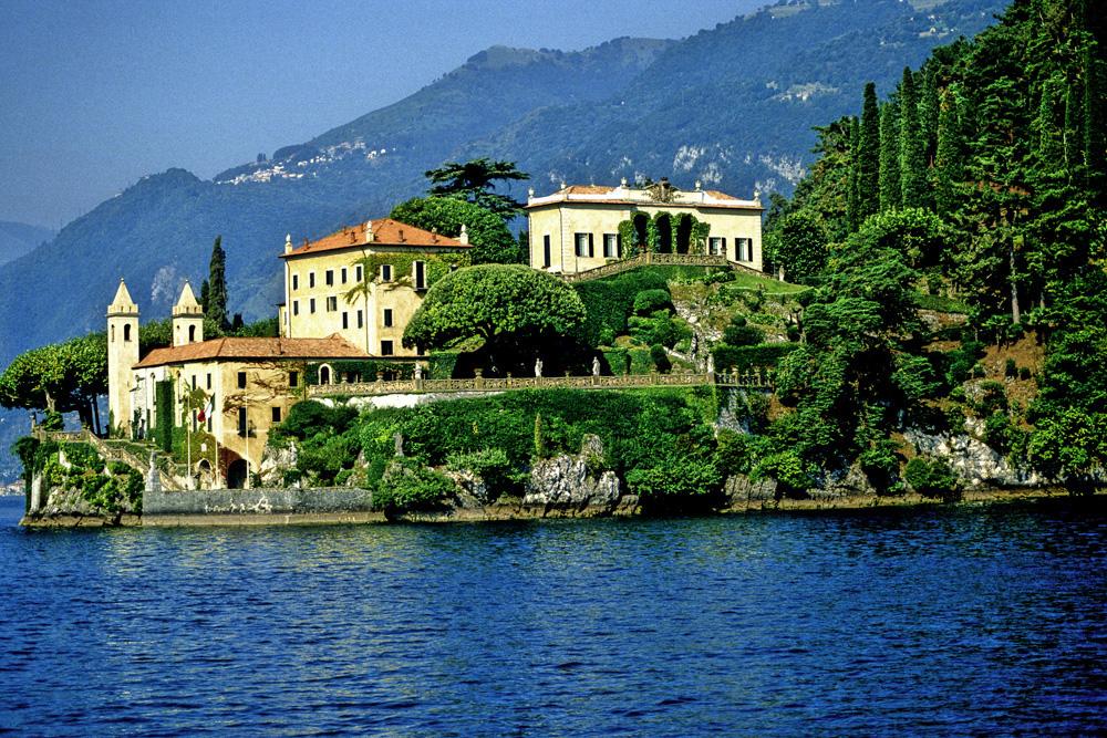 Villa Balbianello-.jpg