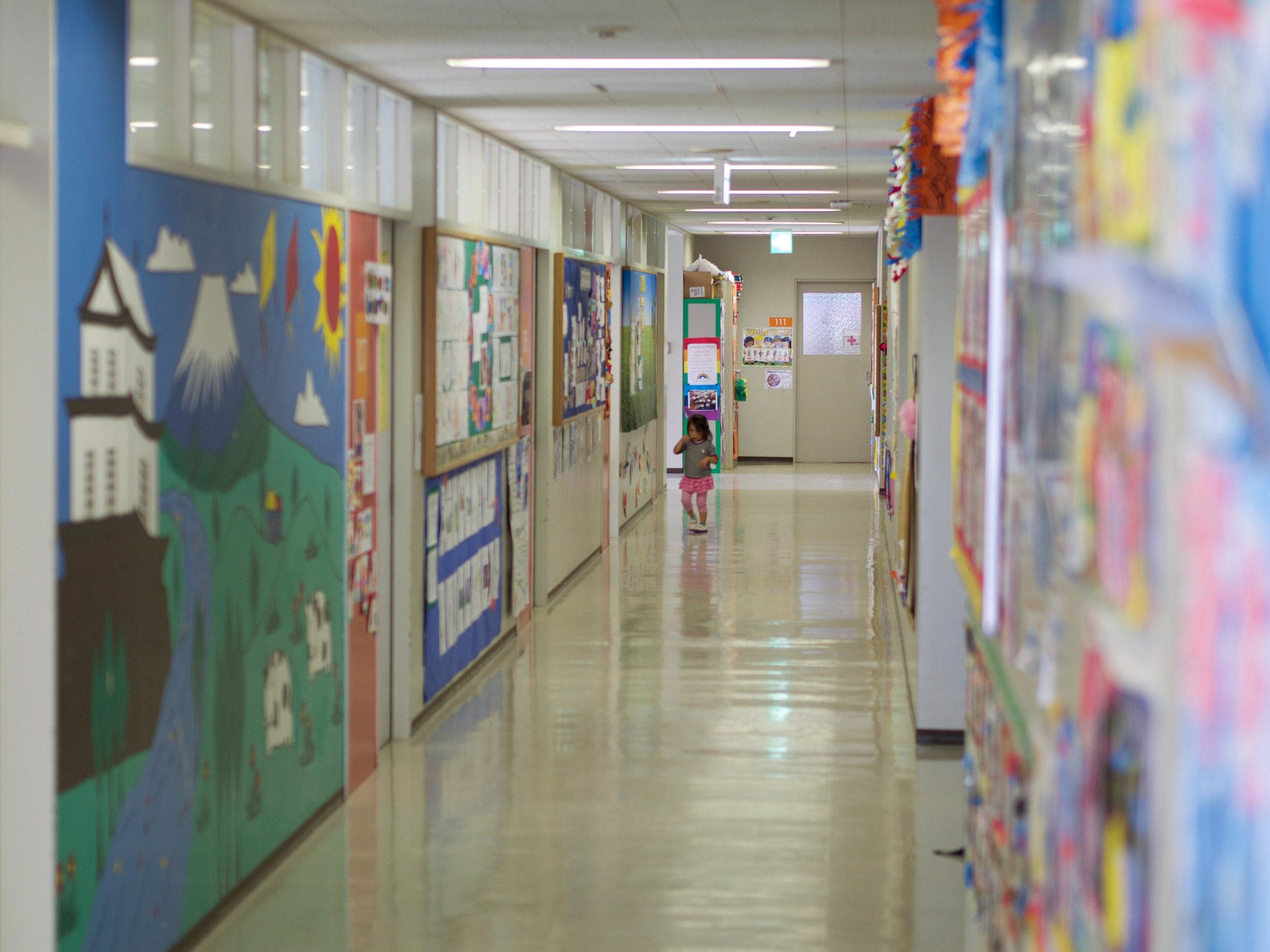 facilities-5160256.jpg