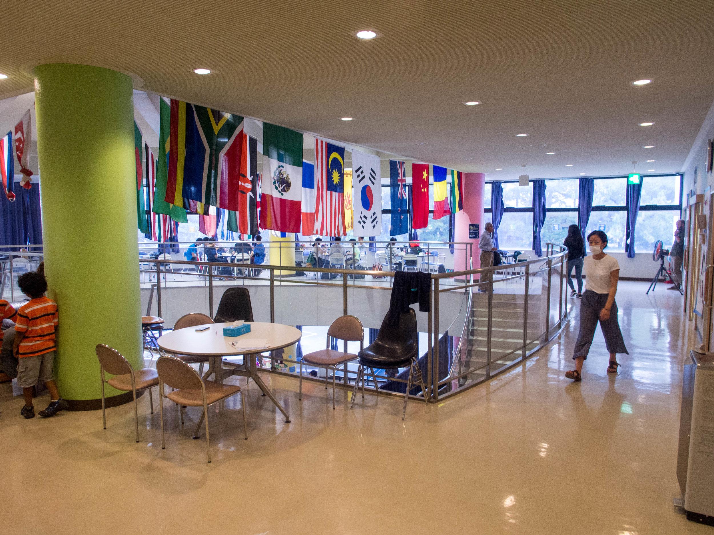 facilities-6070033.jpg
