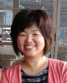 Yukari Eda - Head of AccountingJapan