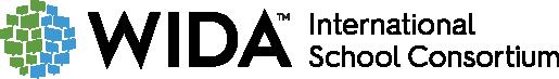 Fukuoka International School is a proud member of the WIDA International School Consortium