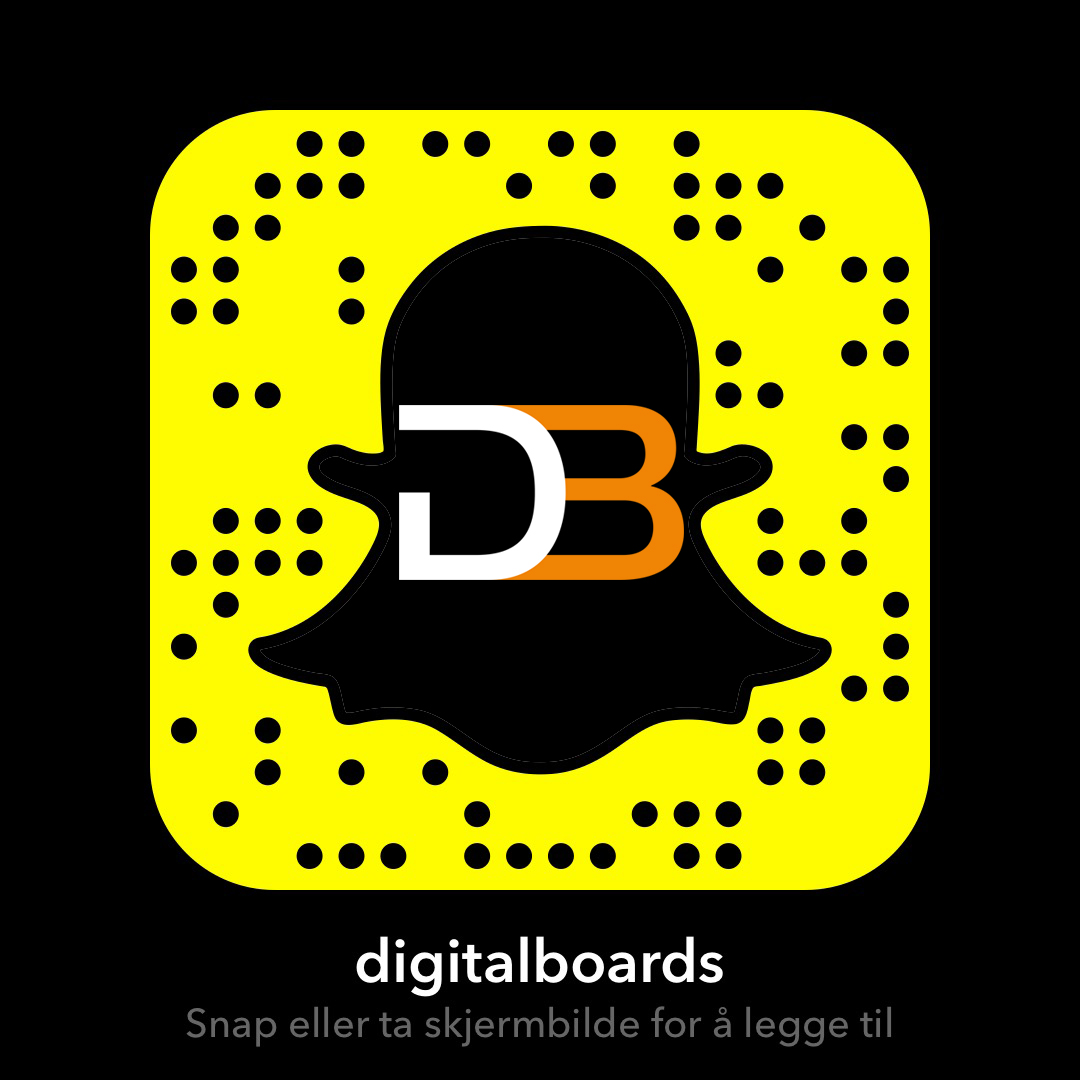 https://www.snapchat.com/add/digitalboards