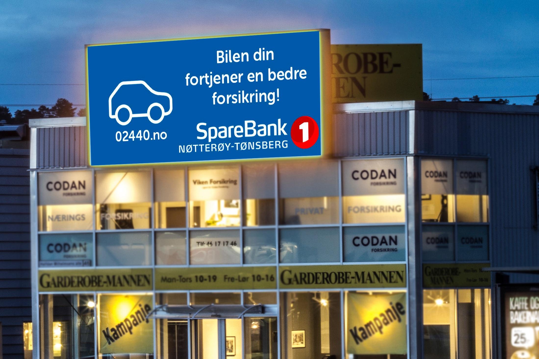 Sparebank+1+storskjerm.jpg