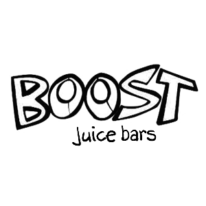 Boost-Juice-Bars.png